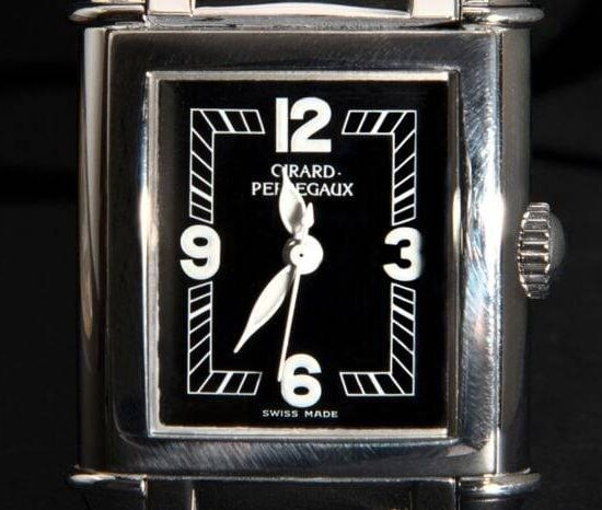 New GP Vintage Collection 1945