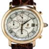Audemars Piguet Millenary Chronograph 25822OR.OO.D067CR.02 18K Solid Rose Gold Automatic Ø 41 MM