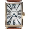 Roger Dubuis Much More 18K Rose Gold 24 Hours Dial – 1070RD Limited Edition 26 Pieces