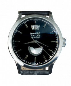 Eberhard & Co. Extra-Fort 41036/41136