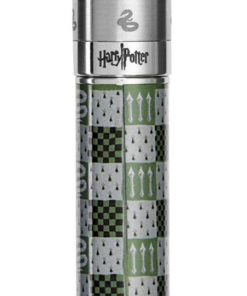 Montegrappa Harry Potter House Colors Slytherin Ballpoint Pen