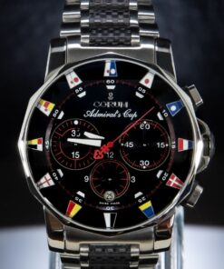 Corum Admiral's Cup 98563120