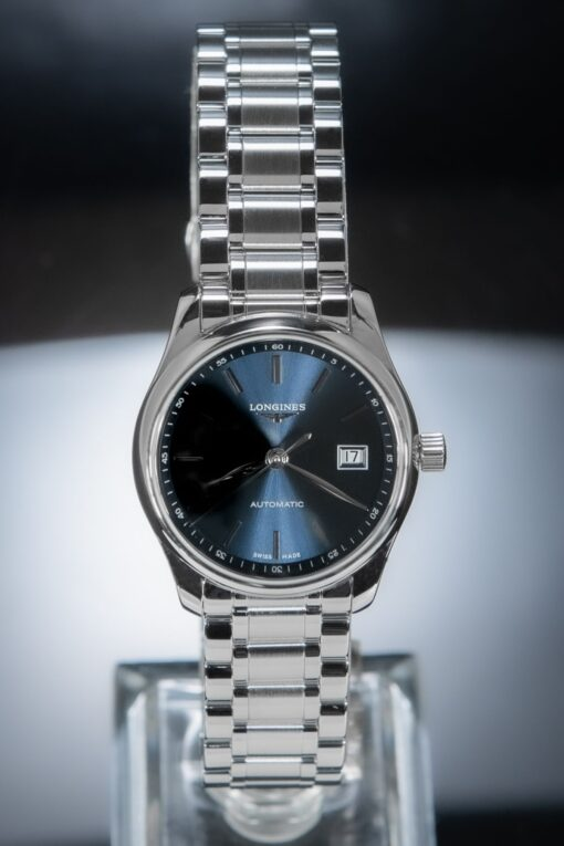 Longines Master Collection L2.128.4.92.6
