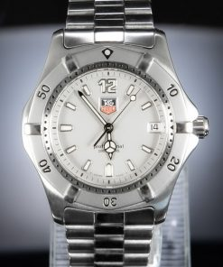 TAG Heuer 2000 WK1112-1