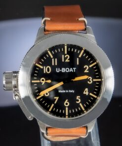 U-Boat Lefty-Crown