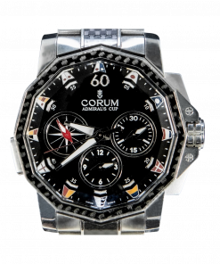 Corum Admiral's Cup Challenger 98669111V761AN92