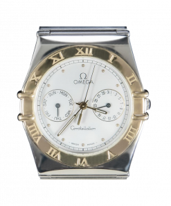 Omega Constellation Day-Date 120.230.00