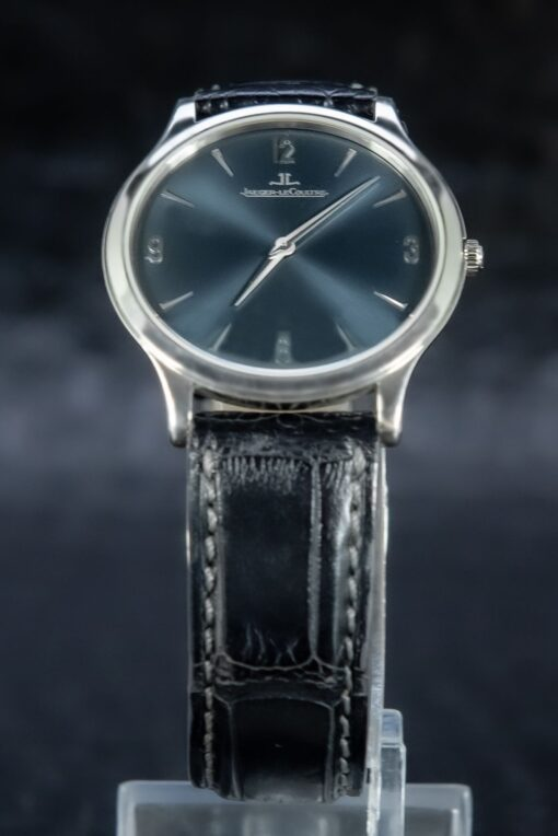 Jaeger-LeCoultre Master Ultra Thin 145.6.79.S