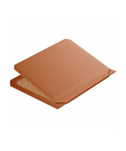 El Casco Desk Mat Vegetal Leather