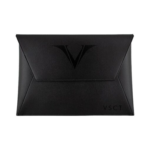 Visconti Large A4 Envelope for Documents or Tablet
