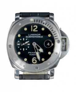 Panerai Luminor Submersible OP6561 Automatic