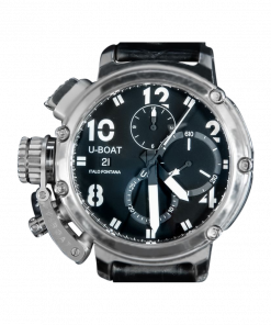 U-Boat Chimera 8013 Limited Edition