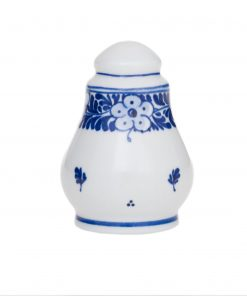 Royal Delft Pepper shaker The Original Blue Collection
