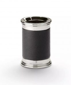 Graf von Faber-Castell Pen Holder Black