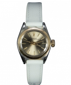 Rolex Oyster Perpetual 66198